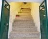 Casa centro storico,VENDITA,1085