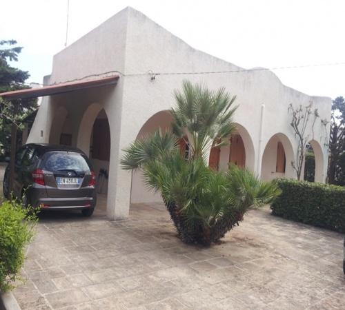 Villa al mare,VENDITA,1099