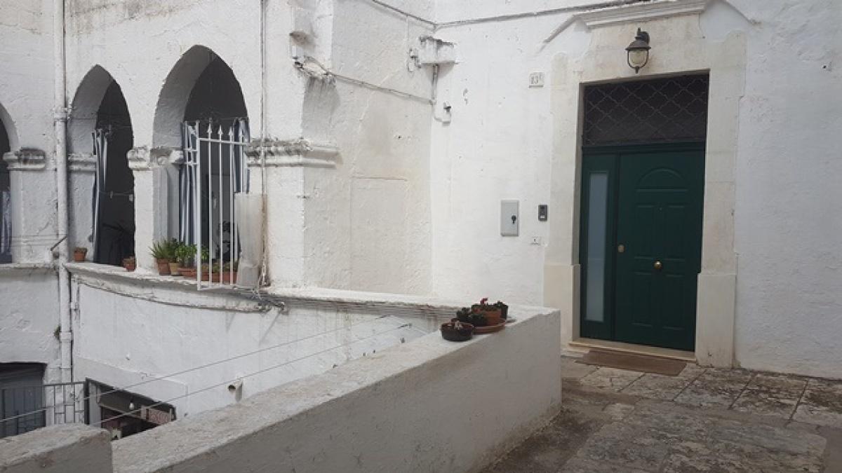 Casa indipendente,VENDITA,1047