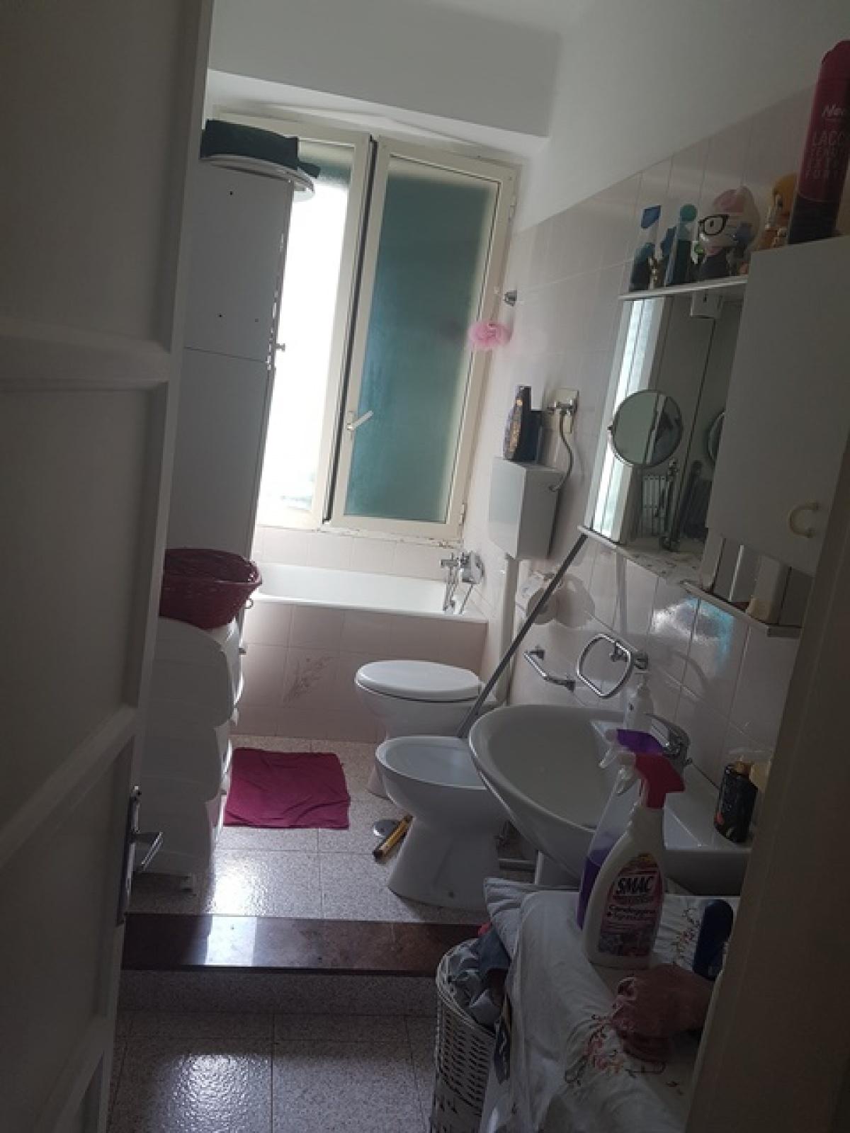 2 Bedrooms Bedrooms, ,1 BagnoBathrooms,Appartamento,VENDITA,1050