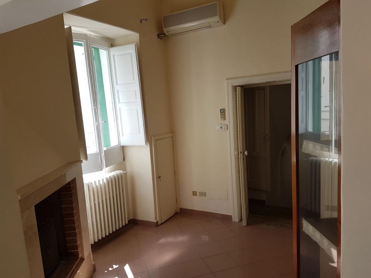 Casa indipendente,VACANZE,1051