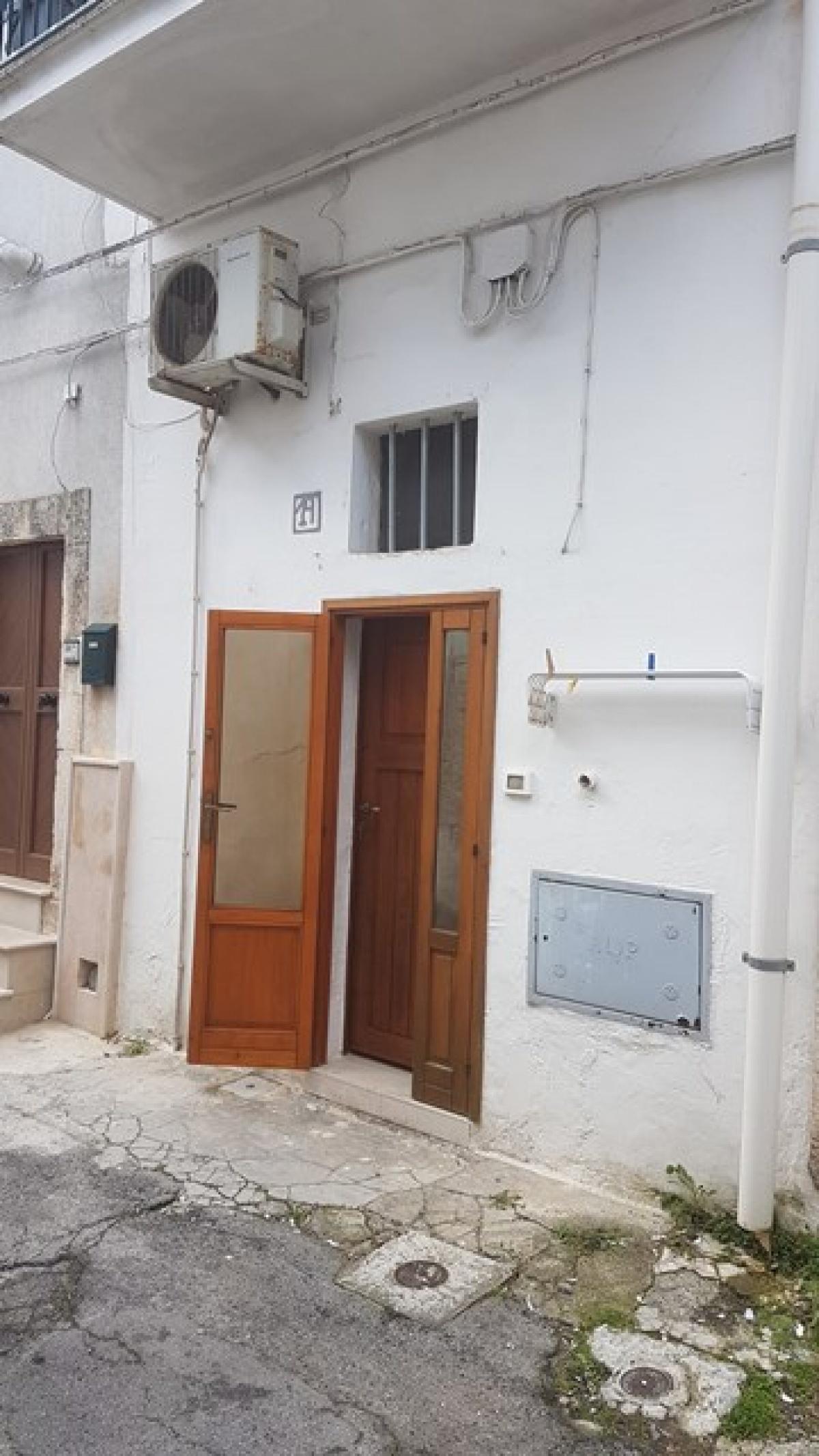Casa centro storico,VENDITA,1054