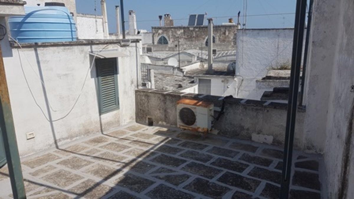 Casa centro storico,VENDITA,1069