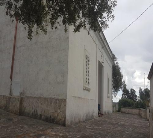 2 Bedrooms Bedrooms, ,1 BagnoBathrooms,Villa in campagna,VENDITA,1071