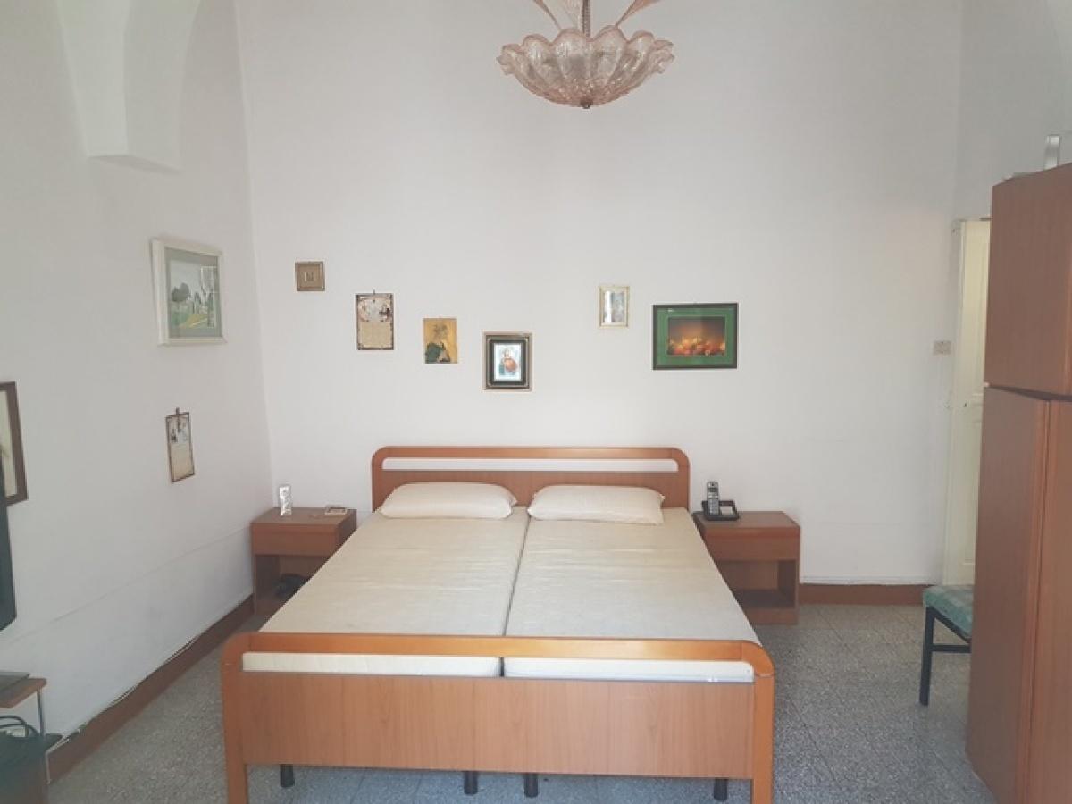 Casa centro storico,VENDITA,1073